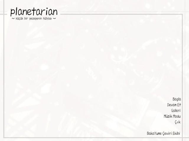 bandicam-2017-01-14-12-17-58-992.jpg?w=640