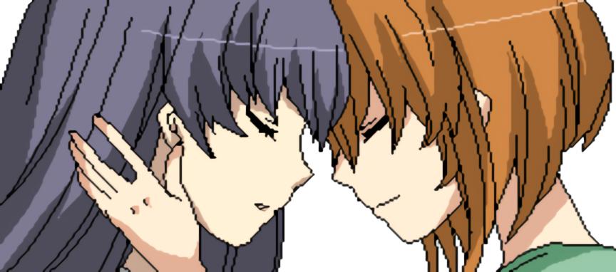 Vataroo ve Makoto